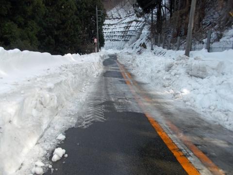 2-26雪の桧原村