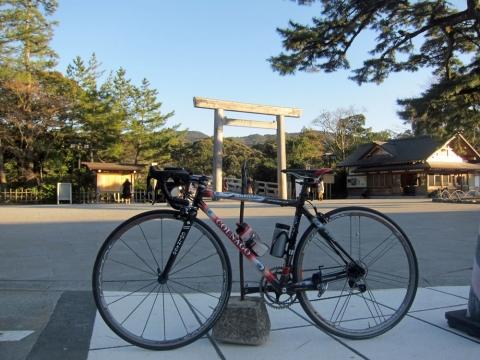 3-4伊勢志摩サイクリング2