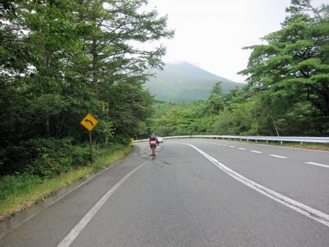 8-24軽井沢~韮崎1