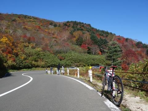 10-11福島三大ライン1