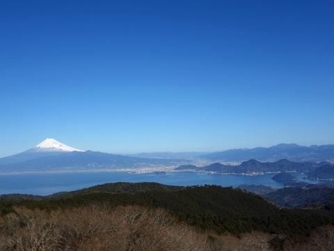 07達磨山レストハウス