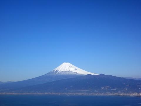 08達磨山レストハウス
