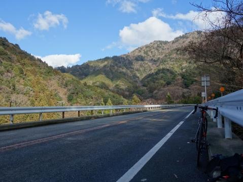 31下田へ