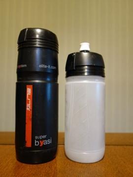ツール缶&ボトル
