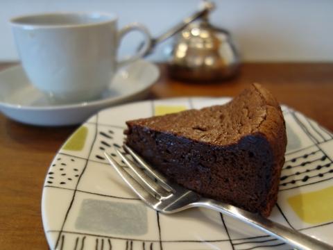 05チョコレートケーキ