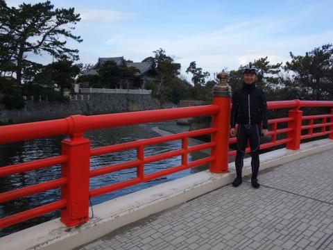 03森戸神社