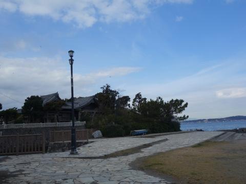04森戸神社