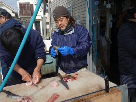 09佐島魚屋