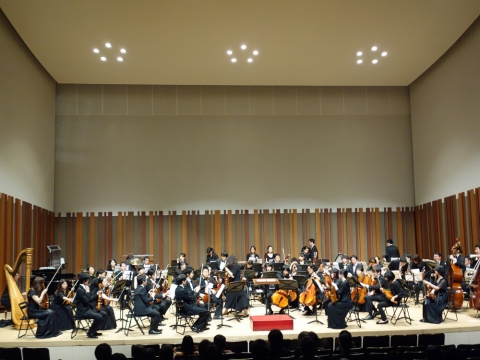 コンサート1