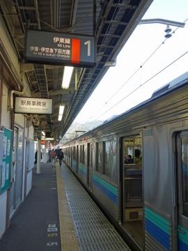 04JR伊東線
