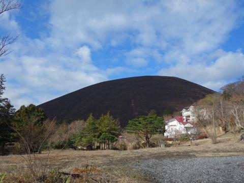 04大室山