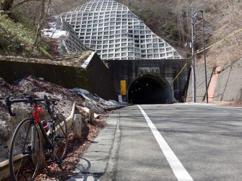 05山伏トンネル