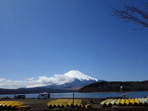 07山中湖