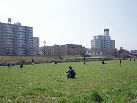 04未少年野球