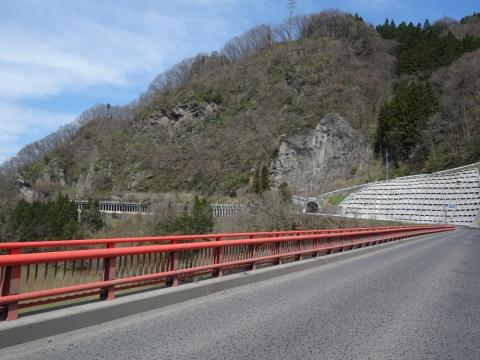 15裾花大橋