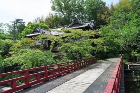 08湯河原の廃業旅館