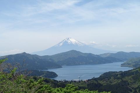 24富士見台