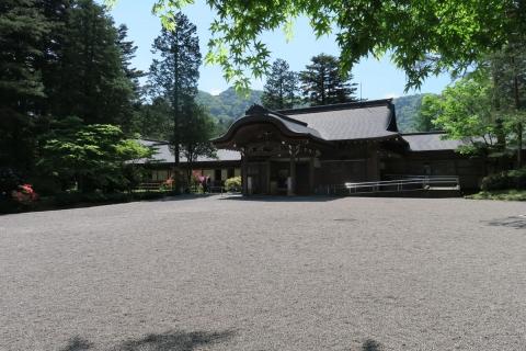 05田母沢御用邸記念公園