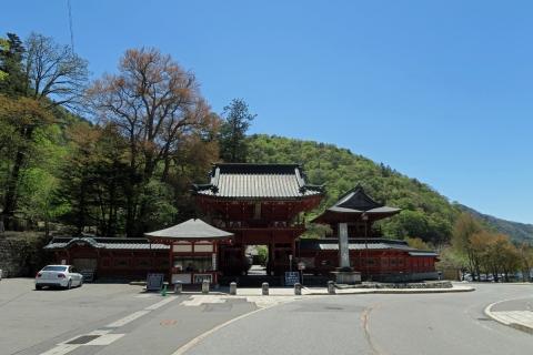 20中禅寺湖:中禅寺