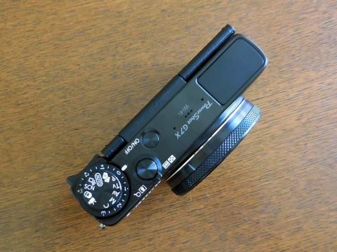 G7X-2.jpg