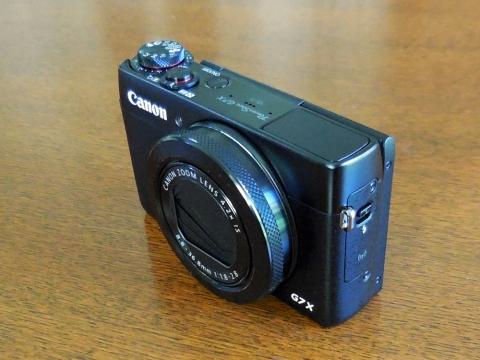 G7X-3.jpg