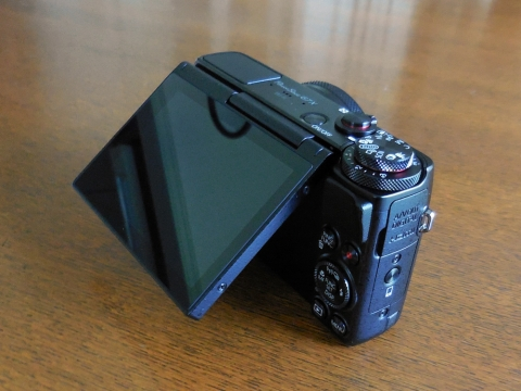 G7X-4.jpg