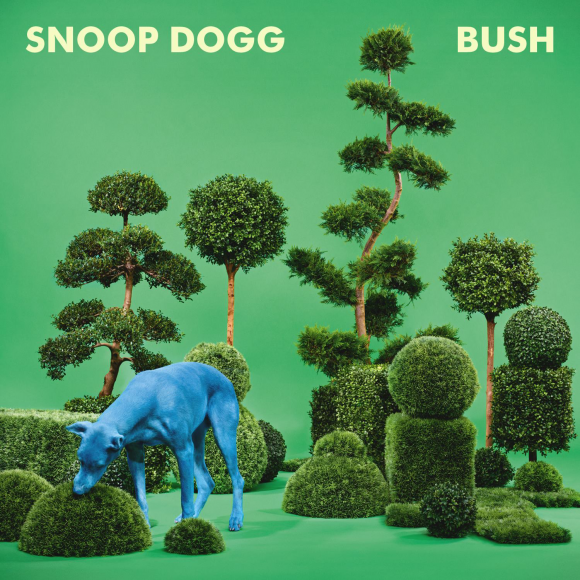 Snoop-Dogg-Bush-2015-1500x1500_convert_20150505010512.png