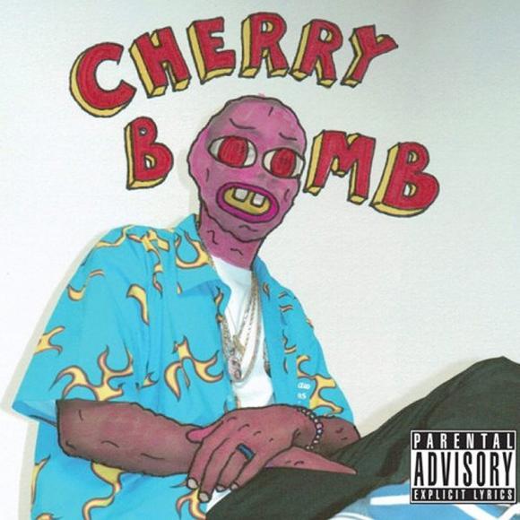 tyler-the-creator-cherry-bomb-tracklist_convert_20150413204924.jpg