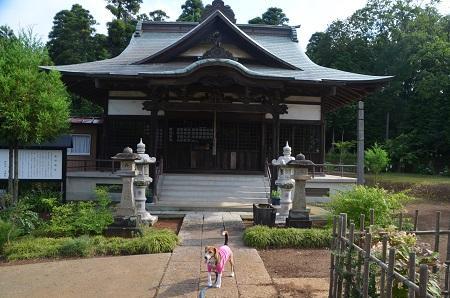 20150328正蔵院05