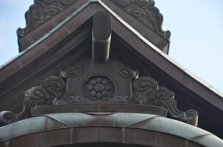 20150328正蔵院03