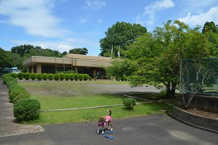 20150628旧豊住小学校09
