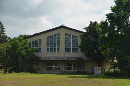 20150628酒直小学校10
