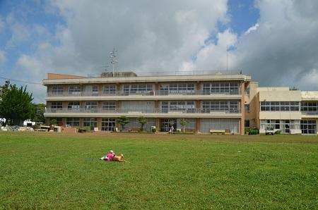 20150628酒直小学校15