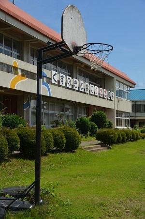 20150628北辺田小学校17