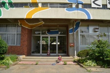 20150628北辺田小学校15
