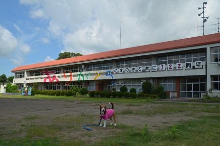20150628北辺田小学校20
