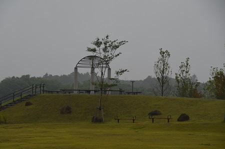 20150702東の原公園09