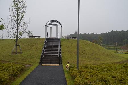 20150702東の原公園20