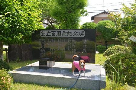 20150628北辺田小学校02