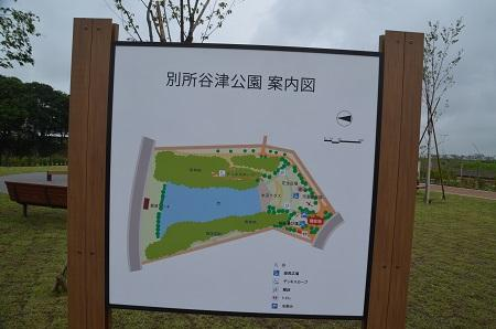 20150707別所谷津公園05