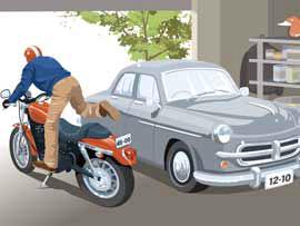 bike+car.jpg