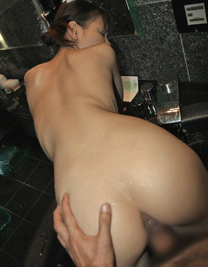 肉棒と子宮14