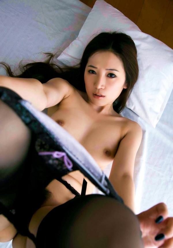 綺麗なおっぱい7356.jpg