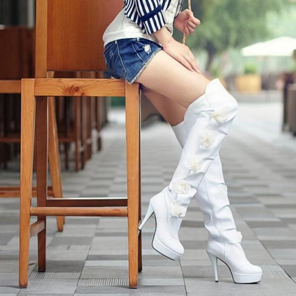 ブーツ0724.jpg