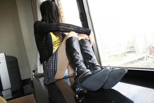 ブーツ0767.jpg