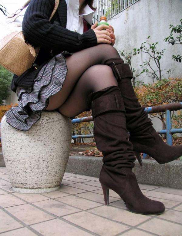 ブーツ0768.jpg