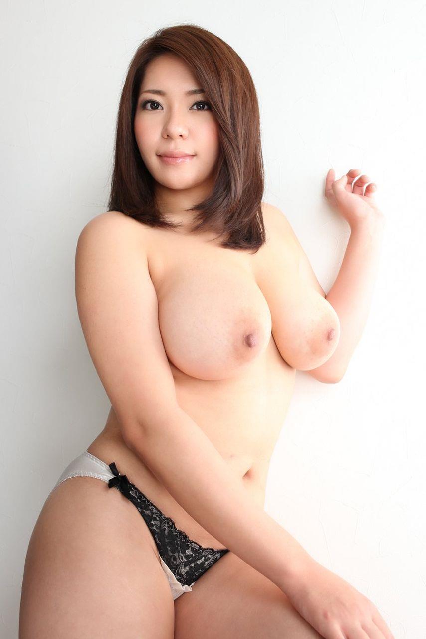 ムッチムッチン AV女優26