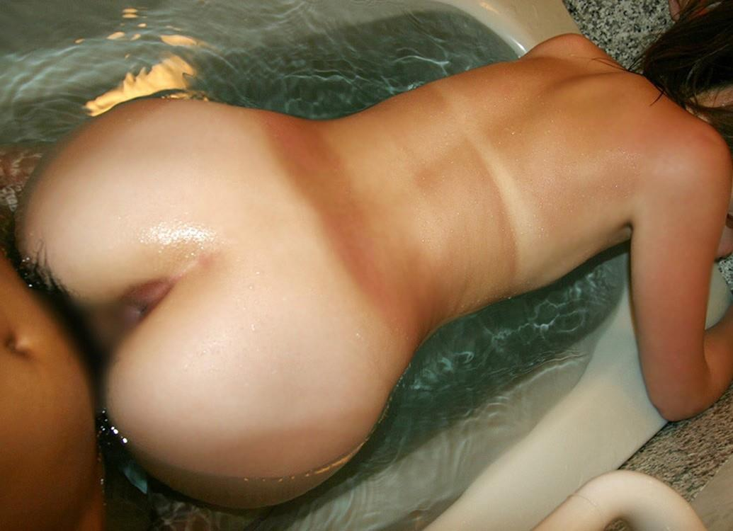 お風呂13