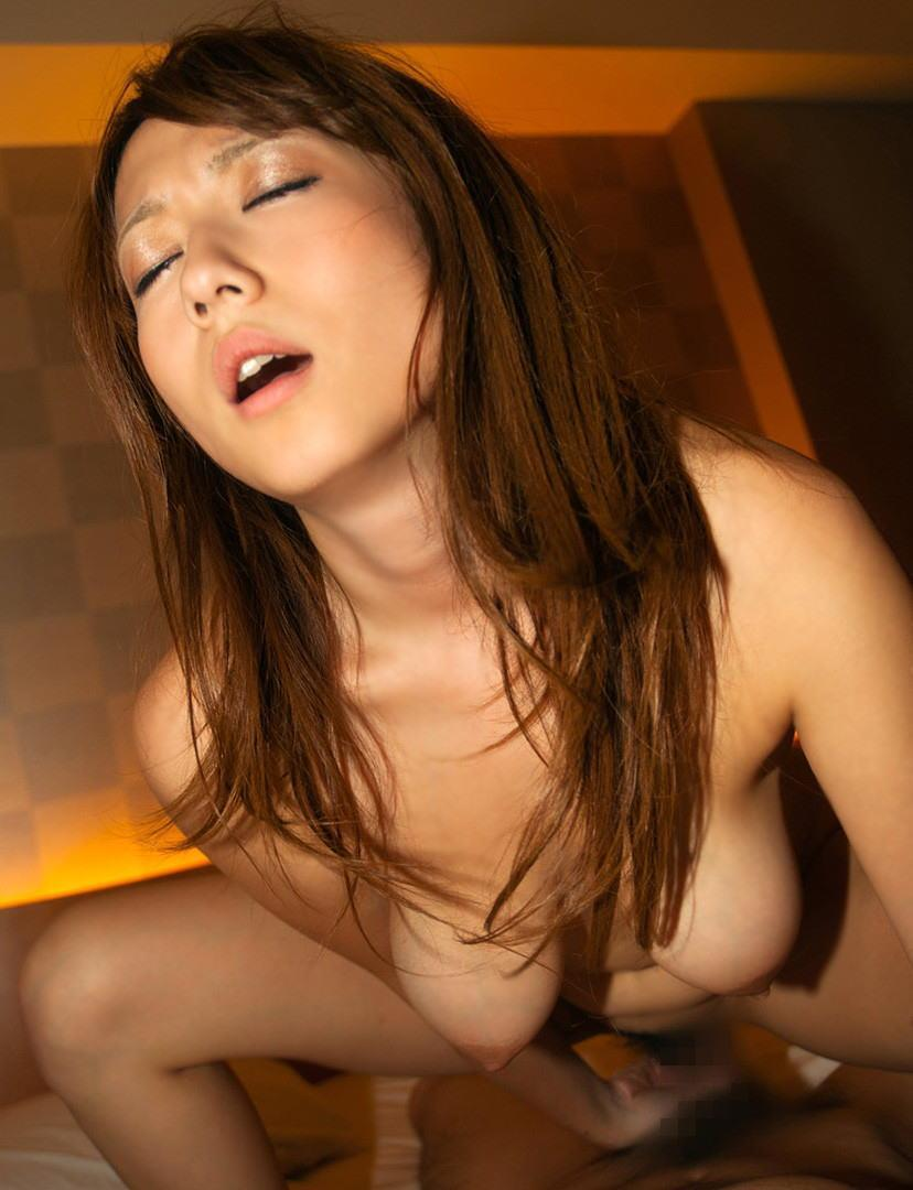 imagetwist.com nude ls 1