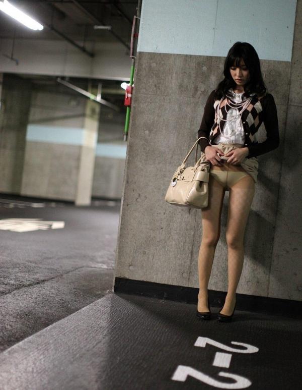 ミニスカート2647.jpg